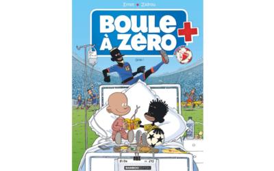 Opération «Boule à Zéro»
